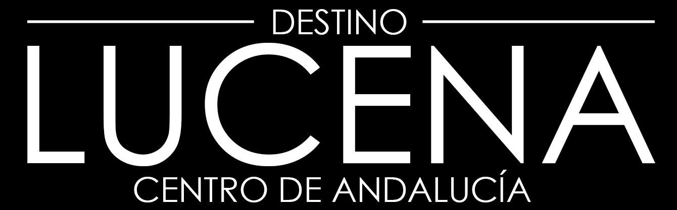Destino Lucena